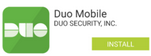 Duo Mobile, Duo Security, Inc