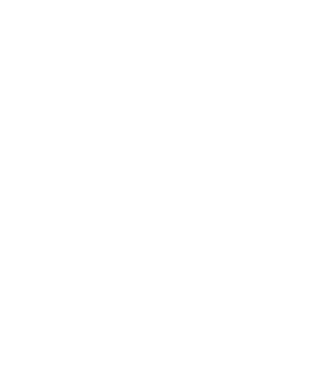 Luther Logo Mark